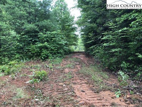 Photo of 00 Sugar Creek Road, Laurel Bloomery, TN 37680 (MLS # 219374)