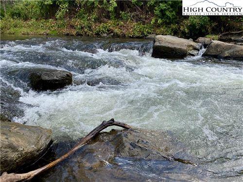 Photo of 0000 N US 19E Highway, Newland, NC 28657 (MLS # 233374)