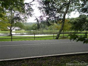 Photo of Lot 14 Edith Lane, Blowing Rock, NC 28605 (MLS # 210376)