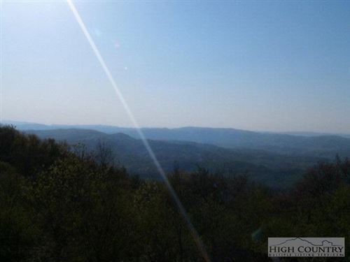 Photo of Lot P-5 Point Lookout Lane, Independence, VA 24348 (MLS # 195377)