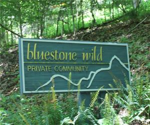 Photo of Tract 4 Ashbrooke Drive, Banner Elk, NC 28604 (MLS # 210378)