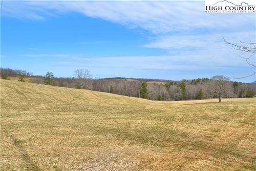Photo of TBD Groundhog Mountain Road, Hillsville, VA 24343 (MLS # 229381)