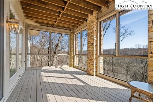 Tiny photo for 317 Branch Water Run, Linville, NC 28646 (MLS # 229384)