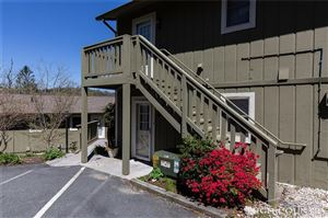 Photo of 249 Village Green D-1 #D1, Blowing Rock, NC 28605 (MLS # 214386)