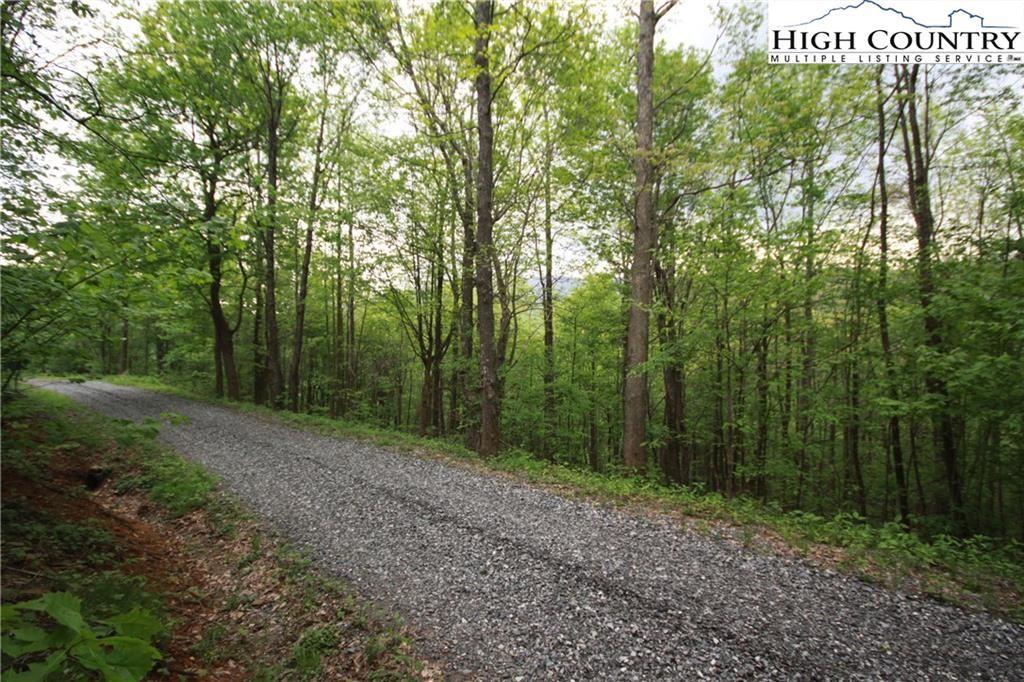 Photo of tbd Harris Drive, Boone, NC 28607 (MLS # 233387)