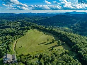 Photo of TBD Linhigh Drive, Newland, NC 28657 (MLS # 217388)