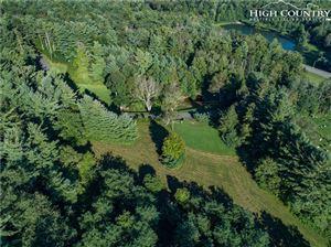 Tiny photo for TBD Linhigh Drive, Newland, NC 28657 (MLS # 217388)