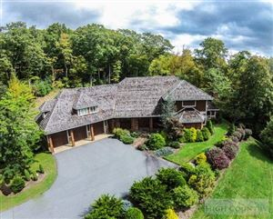 Photo of 510 Timber Creek, Blowing Rock, NC 28605 (MLS # 194390)