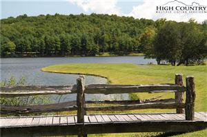 Tiny photo for Lot 52 Sweetgrass Drive, Blowing Rock, NC 28605 (MLS # 218391)