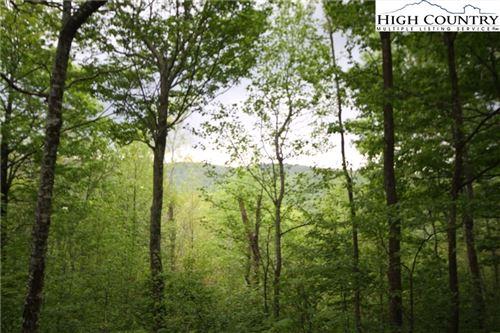 Photo of tbd Harris Drive, Boone, NC 28607 (MLS # 233391)