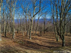 Photo of Lot 49 Rocky Parkway, Banner Elk, NC 28604 (MLS # 214392)