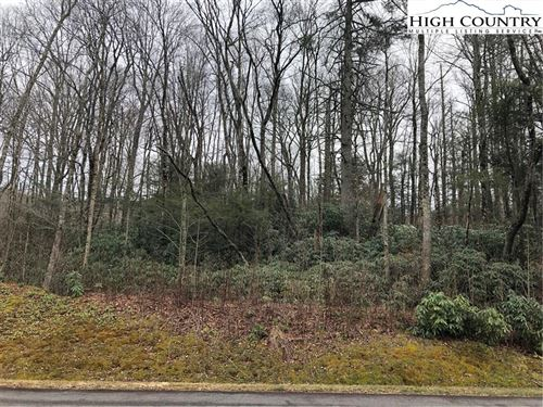 Photo of Lot 43 Linville River Lane, Linville, NC 28646 (MLS # 220392)
