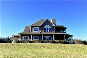 Photo of 478 Windwood Lane, Boone, NC 28607 (MLS # 213394)