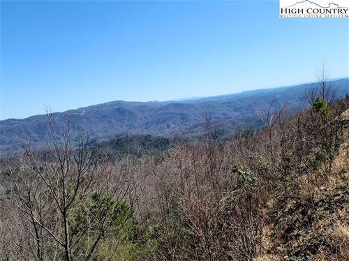 Photo of Lot 42 Heavenly Mountain, Boone, NC 28607 (MLS # 229395)