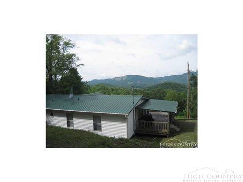 Photo of 336 Farview Lane, Newland, NC 28657 (MLS # 214396)