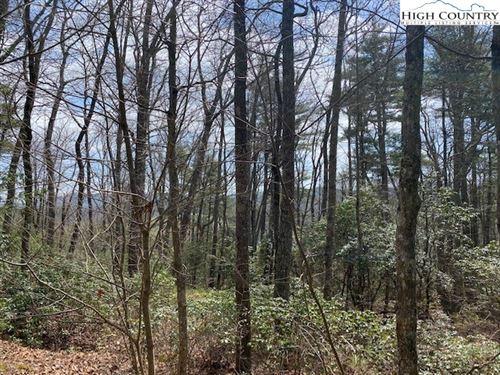 Photo of TBD Ivy Trail, Fleetwood, NC 28626 (MLS # 229397)