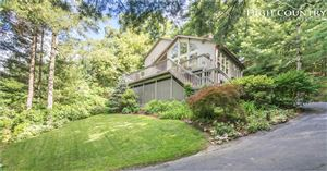 Photo of 276 Sorrento Forest Drive, Blowing Rock, NC 28605 (MLS # 215399)