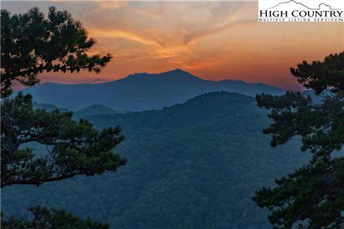 Photo of Blowing Rock, NC 28605 (MLS # 232399)