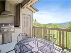 Photo of 167 Red Tail Summit #CE-3, Boone, NC 28607 (MLS # 214402)