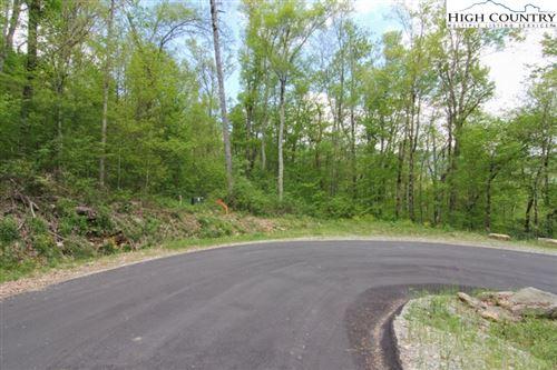 Photo of 626 Rock Ledge Lane, Linville, NC 28646 (MLS # 206403)