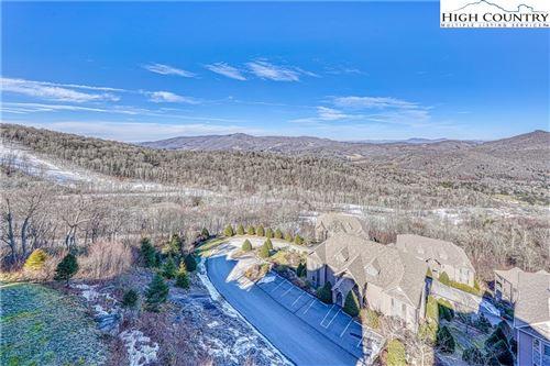 Photo of 354 Ridgeline Drive #14A, Sugar Mountain, NC 28604 (MLS # 228403)
