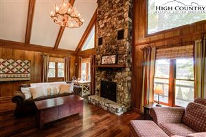 Photo of 363 Holiday Hills Road, Boone, NC 28607 (MLS # 218411)