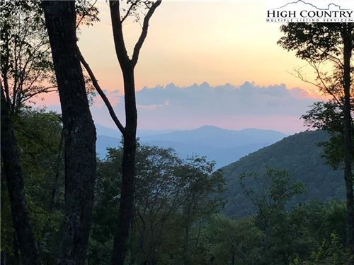 Photo of 179 Eagle Cliff Trail, Banner Elk, NC 28604 (MLS # 226414)