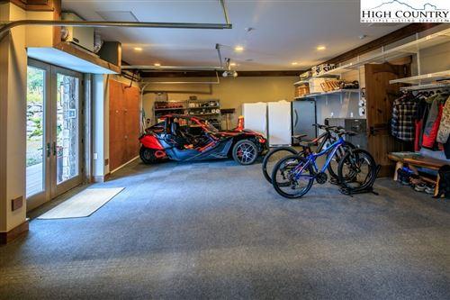 Tiny photo for 1600 Atria Lane, Newland, NC 28657 (MLS # 229414)