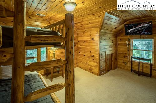 Tiny photo for 800 Alpine Drive, Seven Devils, NC 28604 (MLS # 230414)