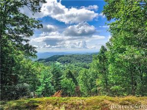 Photo of Tract 2 Curwood Lane, Boone, NC 28607 (MLS # 210418)