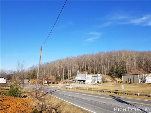Photo of 400 Old Dula Road, Spruce Pine, NC 28777 (MLS # 212419)