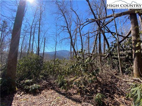 Photo of TBD Tweetsie Lane, Banner Elk, NC 28604 (MLS # 228420)