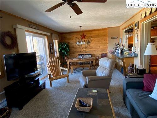 Photo of 103 Sugar Ski Drive #331, Sugar Mountain, NC 28604 (MLS # 226421)