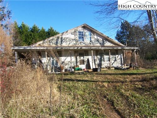 Photo of 3605 5th Avenue, Hickory, NC 28613 (MLS # 219422)