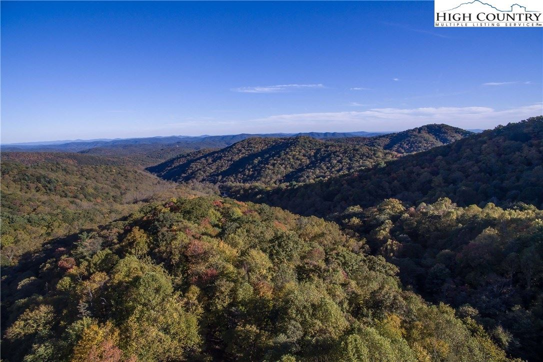 Photo for Tract 1 Cone Orchard Lane, Blowing Rock, NC 28605 (MLS # 227422)