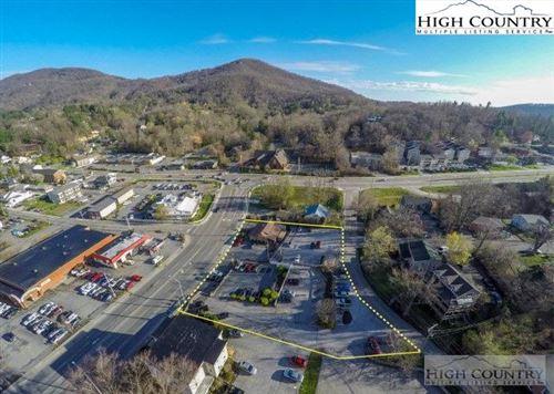 Tiny photo for 135 Hardin Street, Boone, NC 28607 (MLS # 223425)