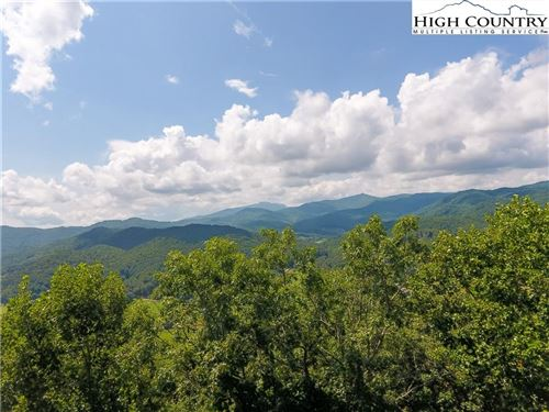 Photo of Lot 38 Valle View Drive, Vilas, NC 28692 (MLS # 232425)