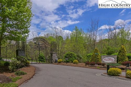 Tiny photo for 331 May Apple Trail, Newland, NC 28657 (MLS # 230431)