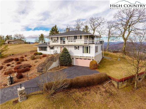 Photo of 260 Cezanne Drive, Blowing Rock, NC 28605 (MLS # 220432)