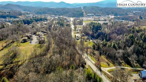 Photo of 690 194 N Highway, Boone, NC 28607 (MLS # 227432)