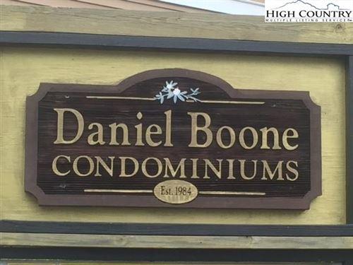 Photo of 116 Grand Boulevard #1Q, Boone, NC 28607 (MLS # 232433)