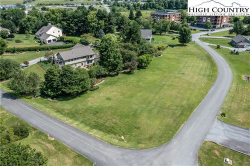Photo of Lot 2 Bestys Drive, Boone, NC 28607 (MLS # 232434)