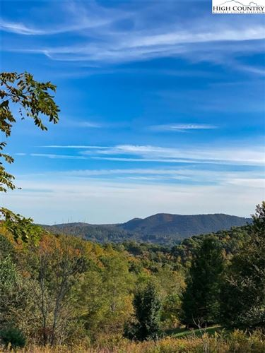 Photo of Lot 220 Denise Drive, West Jefferson, NC 28694 (MLS # 226437)