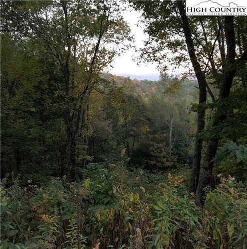 Photo of Lot 14 Cranberry View, Newland, NC 28622 (MLS # 232438)