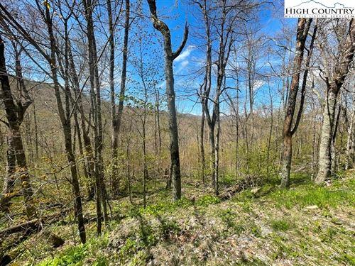 Photo of Lot 147 Grouse Moor Drive, Sugar Mountain, NC 28604 (MLS # 230440)