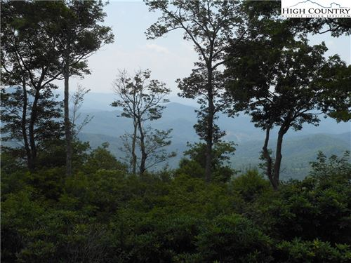 Photo of Parcel 4 Summa Family Lane, Blowing Rock, NC 28605 (MLS # 201441)
