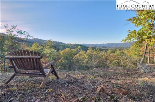 Photo of Lot 256 Red Cedar Road, Boone, NC 28607 (MLS # 211442)