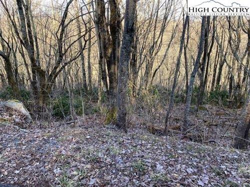 Photo of 102 Balsam Lane, Beech Mountain, NC 28604 (MLS # 233443)
