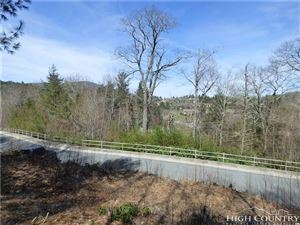 Photo of Lot 4 Shelton Place, Blowing Rock, NC 28605 (MLS # 213445)