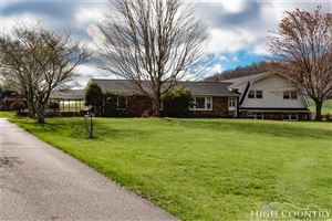 Photo of 1150 Old Highway 16 N Drive, Jefferson, NC 28640 (MLS # 208446)
